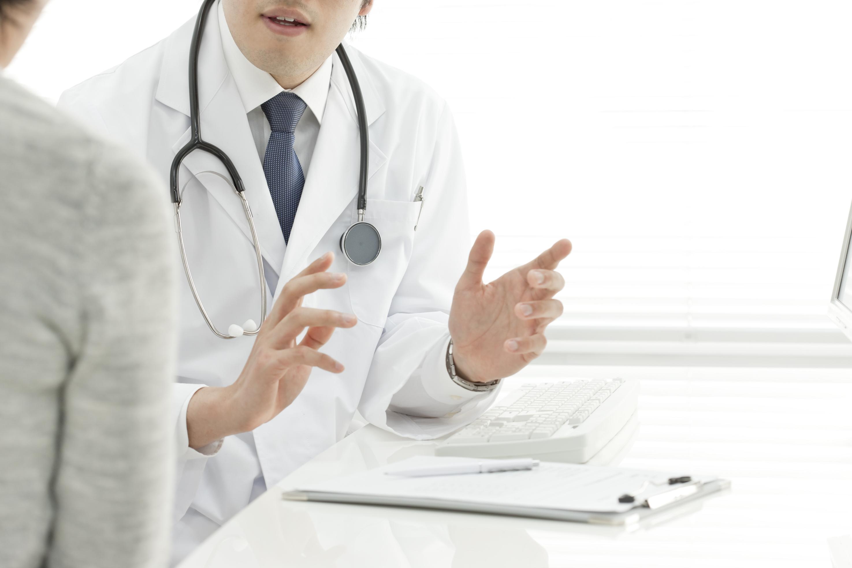 産業医関連業務